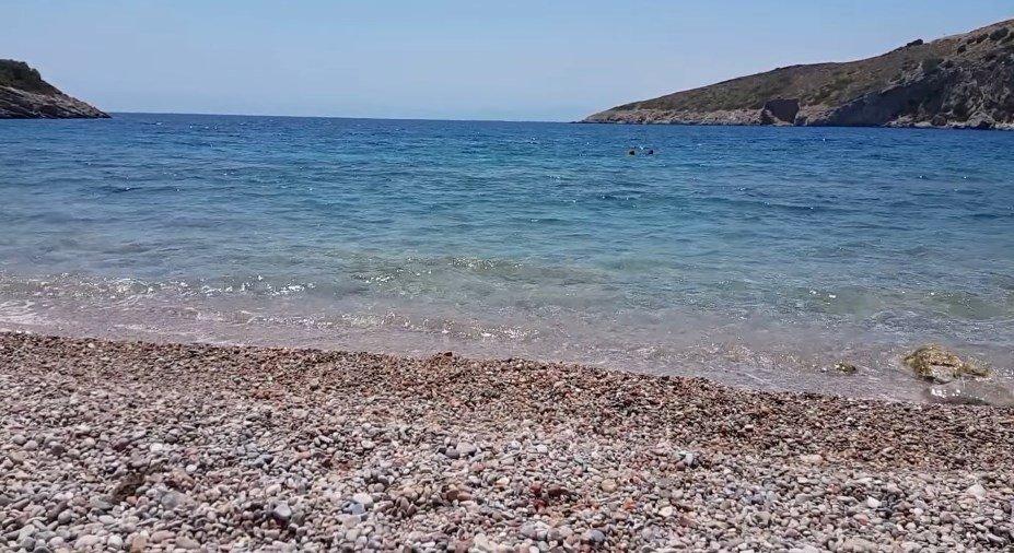 datca-denizi-kumsal tasmi