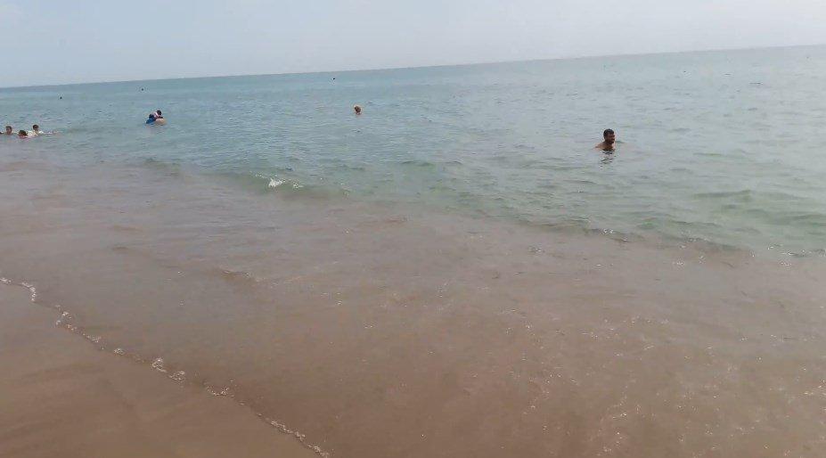 lara-kundu-denizi-nasil-temizmi
