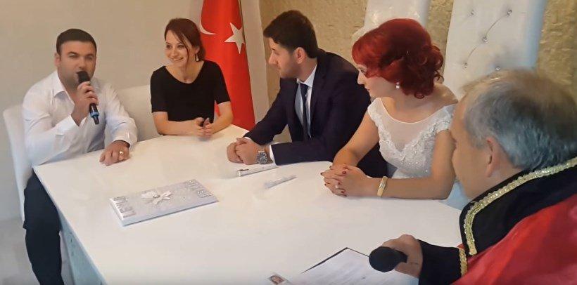 nikah-fiyatlari-istanbul