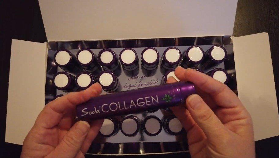 suda-collagen-kullanici-yorumlari