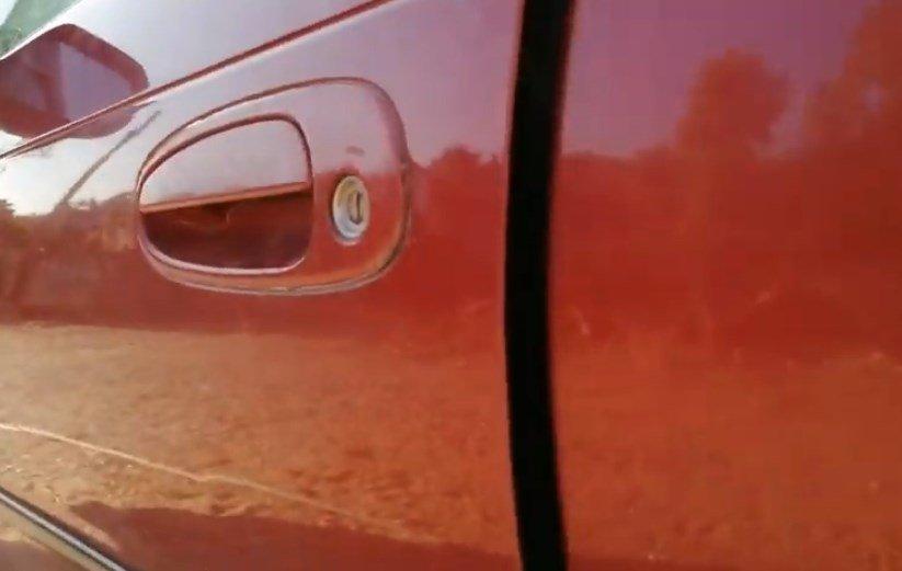 araba-kapisi-acilmiyorsa-muayeneden-gecermi
