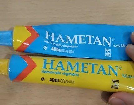 Hametan-Krem-ne-ise-yarar