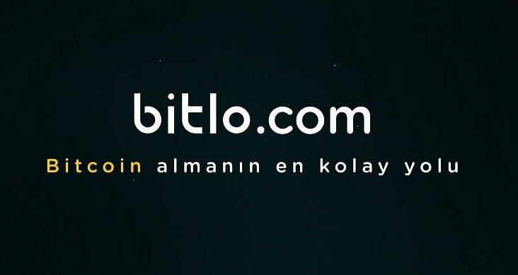 Bitlo.com Güvenilir mi? Sahibi Kim? Devlet Güvencesi Var mı? Batma İhtimali Var mı?
