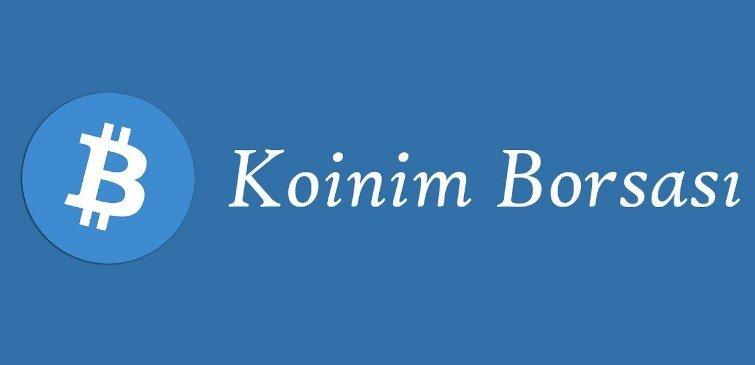 koinim-borsasi-yasalmi-devlet-guvencesi-varmi