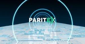 Paritex Güvenilir mi? Sahibi Kim? Devlet Güvencesi Var mı? Batma İhtimali Var mı?
