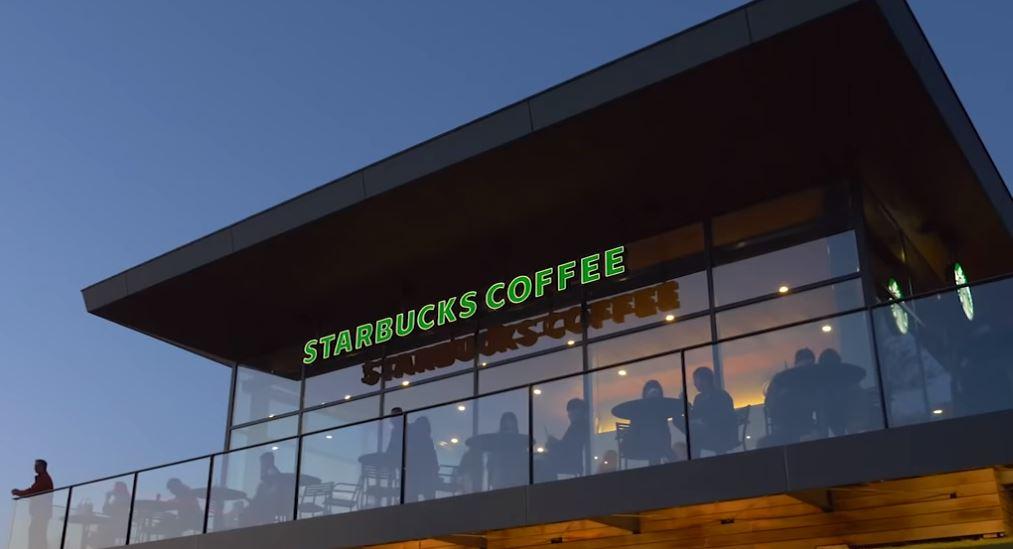 Starbucks Kahve Fiyatları 2021 (Filtre Kahve,Latte ,Çay,Mocha ve Tüm İçecekler)