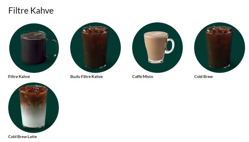 starbucks-filtre-kahve-fiyatlari