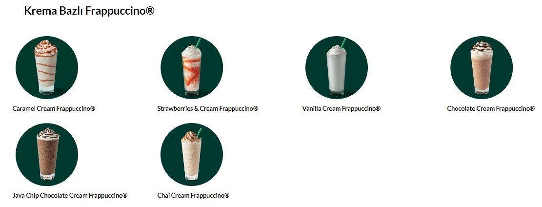starbucks-krema-bazli-frappuccino-fiyatlari