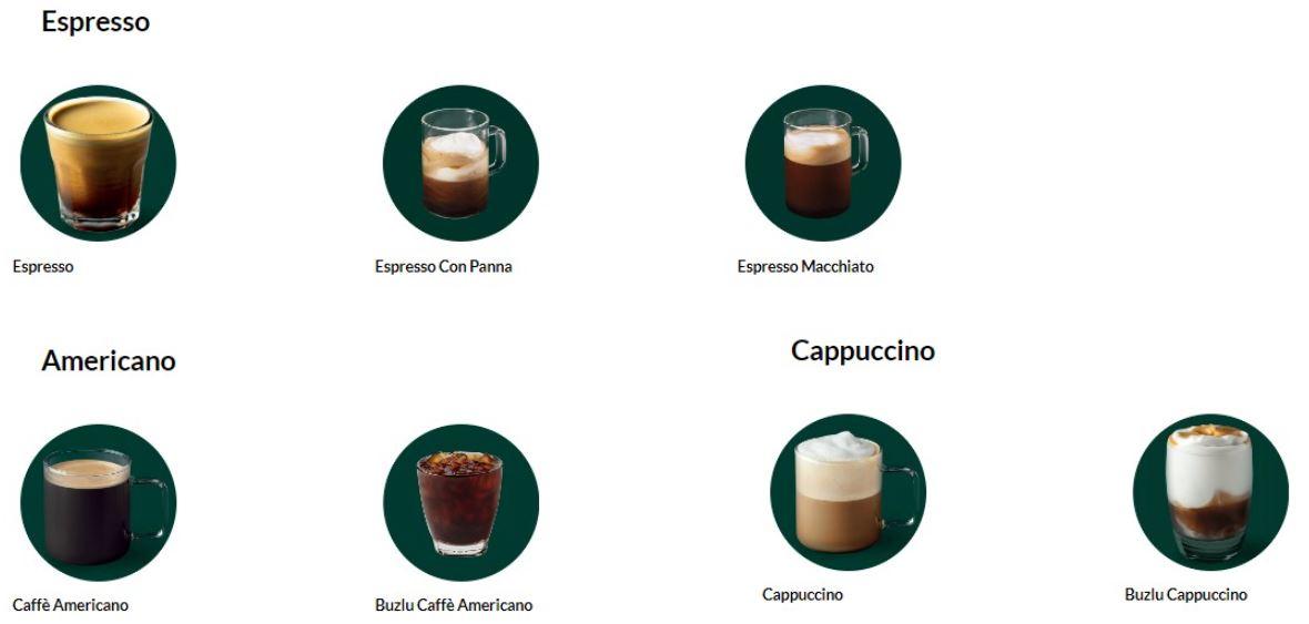 starbuks-espresso-americano-fiyatlari