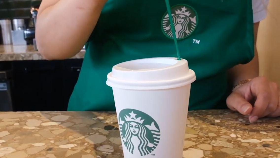 starbuks-filtre-kahve-fiyatlari