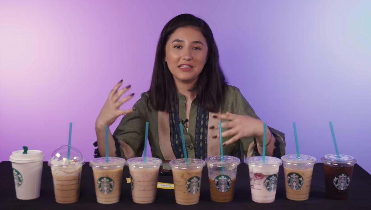 starbuks-kahve-fiyatlari-2021