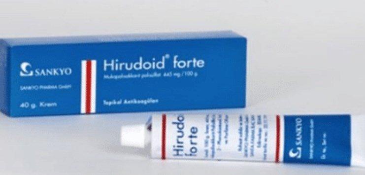 Hirudoid-krem-kullananlar-ve-yorumlari