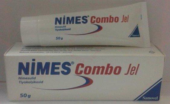 Nimes Combo-Jel-ne-icin-kullanilir