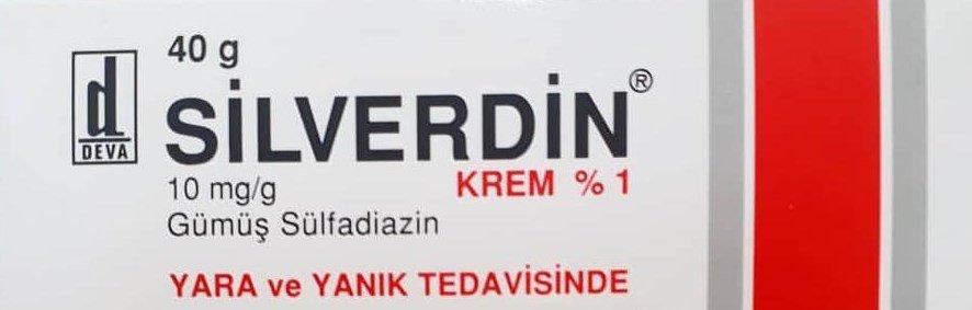 Silverdin-Krem-faydalari