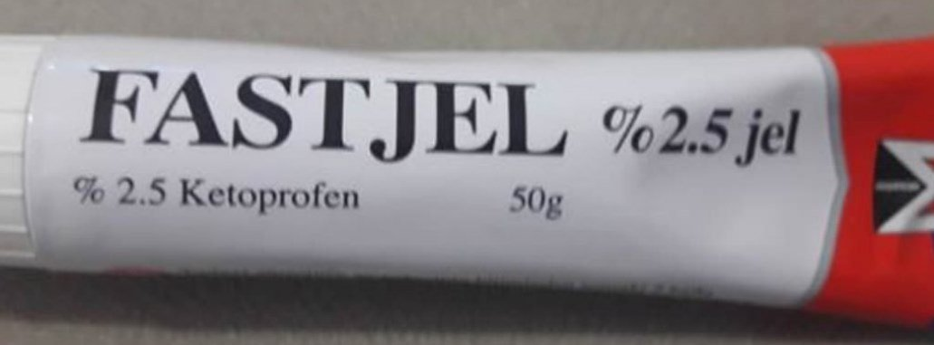 fastjel-krem-fiyati-2021