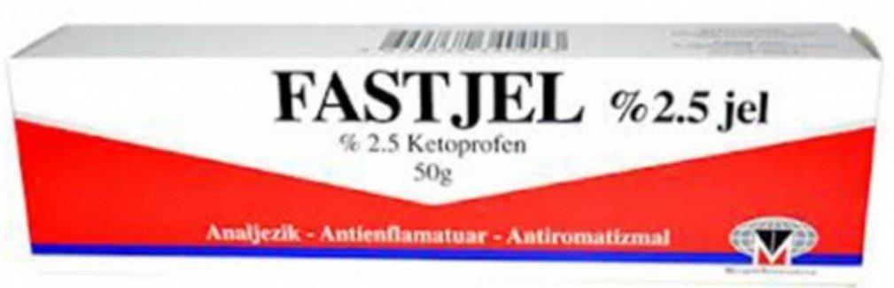 fastjel-krem-nasil-kullanilir