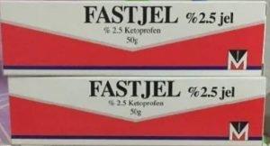 Fastjel Krem Ne İşe Yarar, Fiyatı 2021 ,Fastjel Krem Kullananlar ve Yorumları