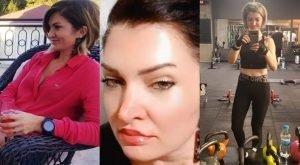 Konuşanlar 20. Bölüm Canan instagram Adresi Foto ve Tüm Bilgileri