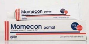Momecon Krem Fiyatı 2021, Ne İşe Yarar? ,Momecon Krem Kullananlar ve Yorumları