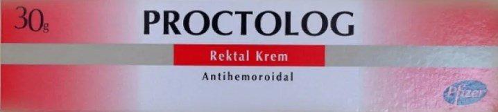 proctolog-krem-fiyati-2021