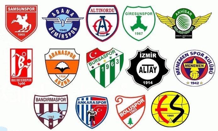 TFF 1. Lig Galibiyet Beraberlik Yükselme ve Şampiyonluk Primi 2021/2022