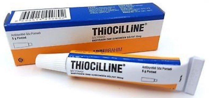 thiocilline-krem-fiyati-2021