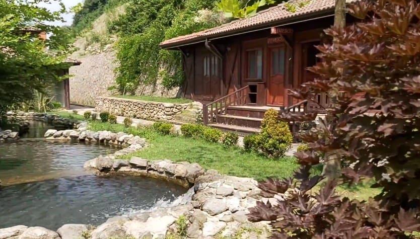 Naturkoy-Bungalov-evleri-konaklama-ucretleri-2021