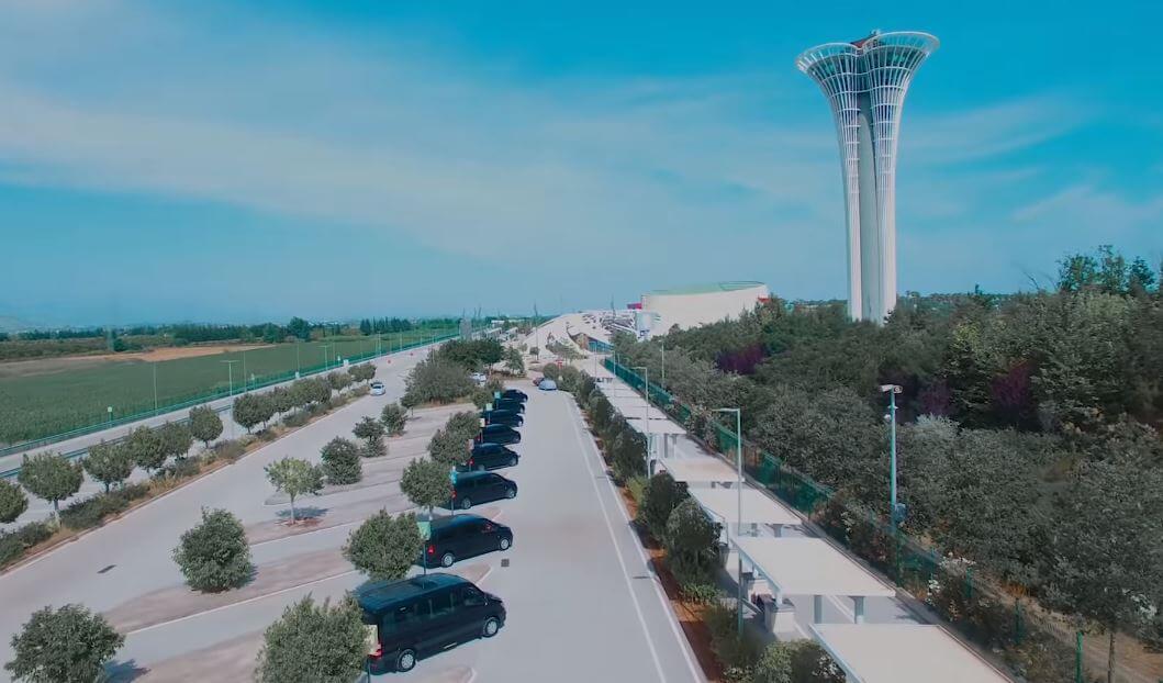 antlaya-havalimani-transfer-ucretleri-2021