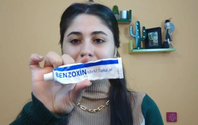 Benzoxin-Krem-fiyati-2021