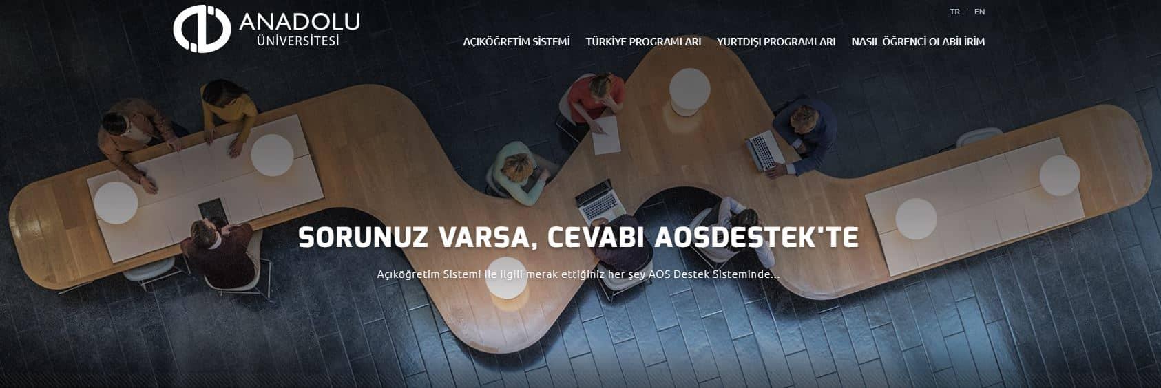 Eskişehir-Anadolu-Üniversitesi-Açıköğretim-Fakültesi-4-yillik-iktisat-lisans-harc-ucreti-2021-2022