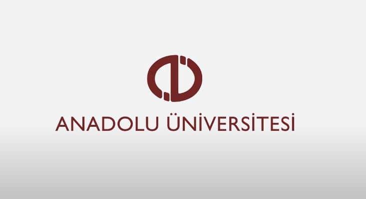 Eskişehir Anadolu Üniversitesi Açıköğretim Fakültesi 4 Yıllık Lisans Harç Ücreti 2021/2022