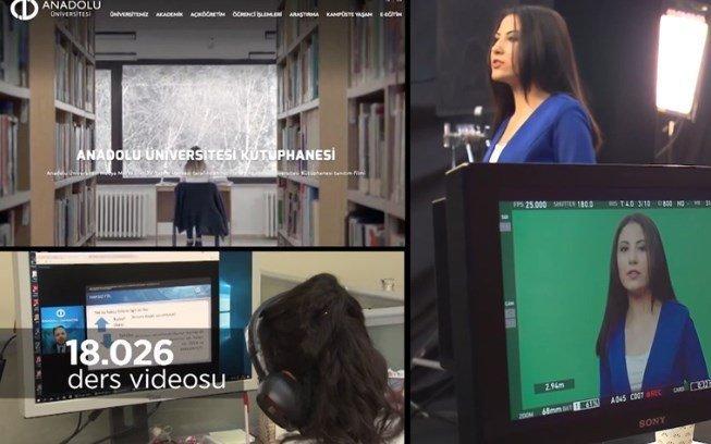 anadolu--universitesi-2-yillik-onlisans-harclari-2021-2022