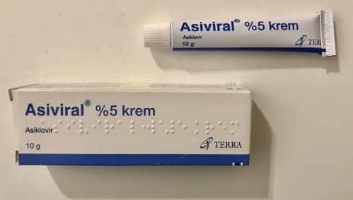 asiviral-krem-ise-yariyormu