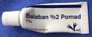 Balaban Krem Ne İşe Yarar, Fiyatı 2021 ,Balaban Krem Kullananlar ve Yorumları