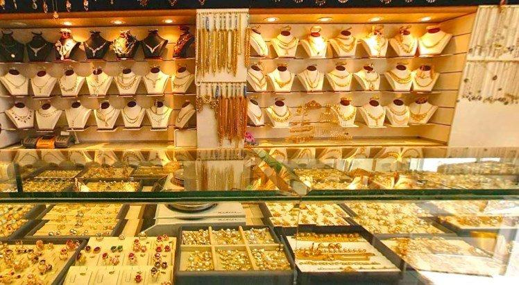 Bursa Kapalı Çarşı Altın Fiyatları (Anlık Çeyrek Gram Tam ve Bilezik Fiyatları)