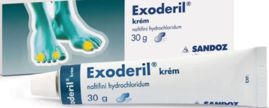 exoderil-krem-mantar-tedavisi