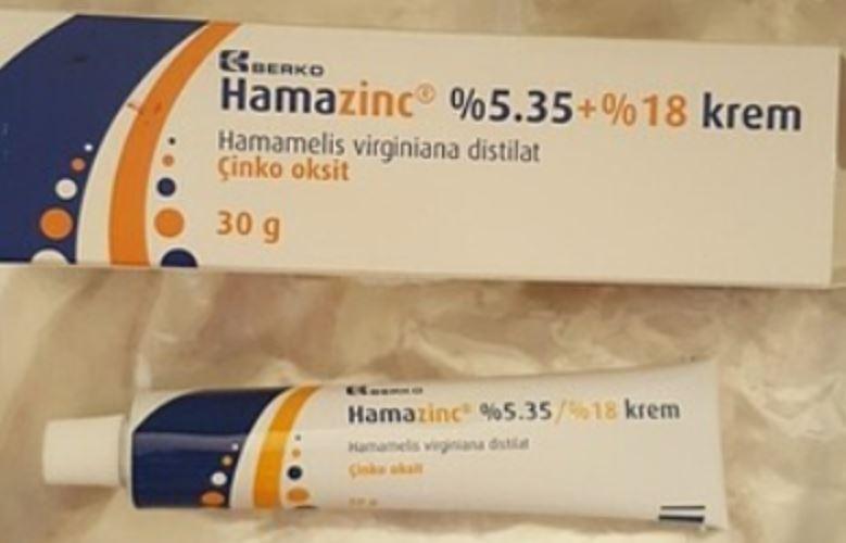 hamazinc-krem-ne-ise-yarar