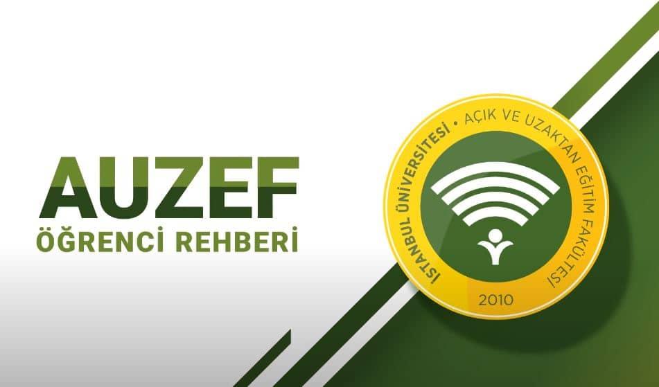 istanbul-universitesi-acikoretim-4-yillik-lisans-Harc-fiyati-2021-2022