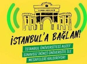 İstanbul Üniversitesi Açıköğretim Fakültesi 4 Yıllık Lisans Harç Ücreti 2021/2022