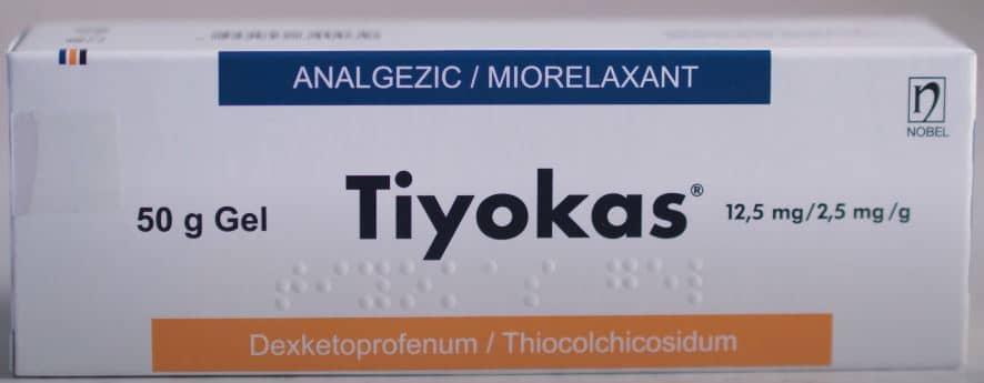 tiyokas-Krem-fiyati-2021