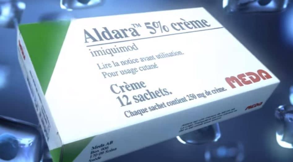 aldara-krem-etkisi