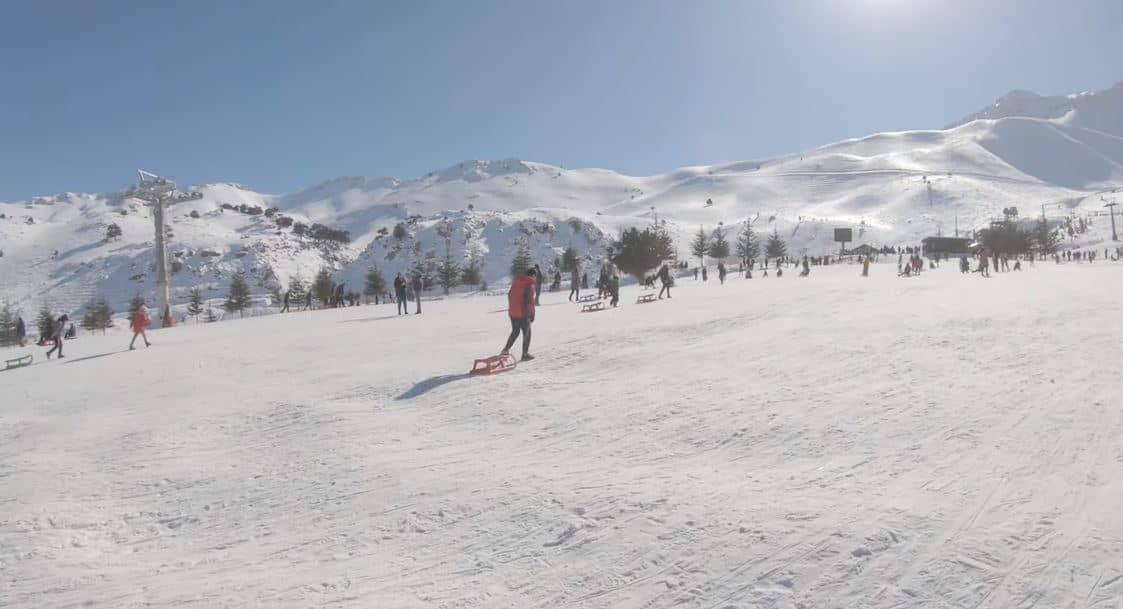 davraz-kayak-merkezi-telesyej-fiyatlari