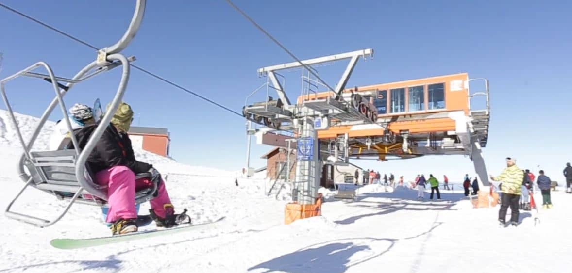davraz-kayak-merkezi-yeme-icme-fiyatlari