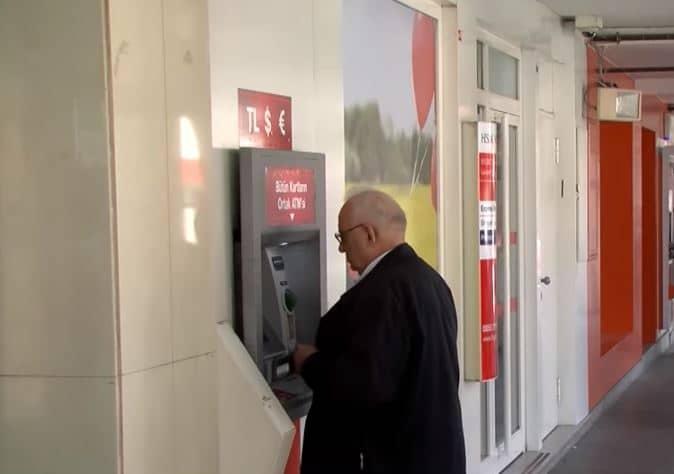 emekli-maasi-hesaplama