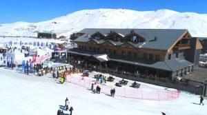 Erciyes Kayak Merkezi Fiyatları 2021/2022 (Otel , Kayak Takımı Kiralama Ücretleri)