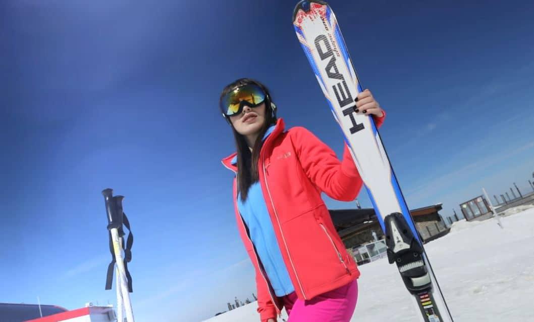 erciyes-kayak-merkezi-kayak-ekipman-fiyatlari