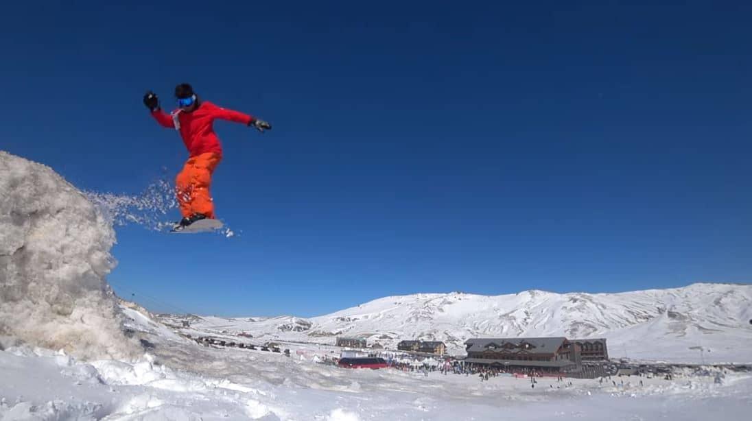 erciyes-kayak-merkezi-konaklama-fiyatlari