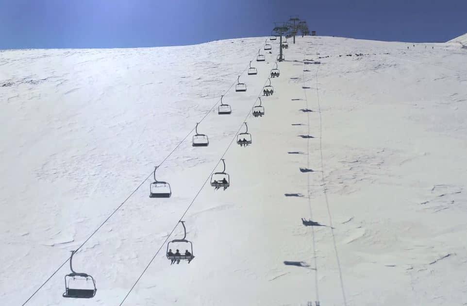 erciyes-kayak-merkezi-teleferik-fiyatlari