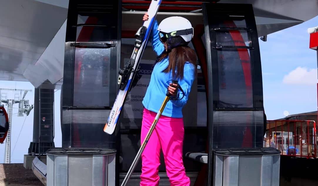 erciyes-kayak-merkezi-telesyej-fiyatlari