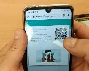 Başkasının Whatsapp Mesajlarını Okuma Yeni Yöntemler 2021 Ücretsiz ve Hilesiz